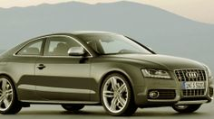 Is good Audi S6 Review, spec and photos