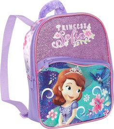 Accessory Innovations Barbie 16 Quot Backpack Pink Via Ebags