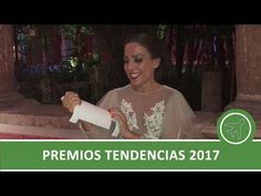 PREMIOS TENDENCIAS 2017 - Mypeeptoes Labor, Valencia, Blog, Women's Fashion, T Shirts For Women, Writing, Style, Trends, Wedding Dressses