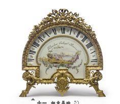 Wall Clock Brands, Wall Clock Online, Antique Wall Clocks, Old Clocks, Old Watches, Pocket Watches, Wall Clock Luxury, French Clock, Classic Clocks