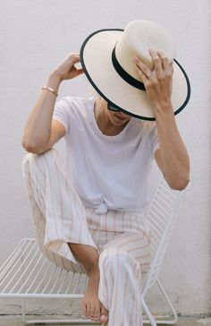 Damsel in Dior | Summer Siestas: Why You Need to Nap Everyday