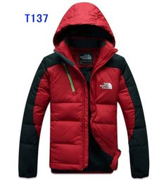 10 best the north face jackets men www winterselling com images rh pinterest com