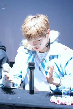 Daniel K, Produce 101, Korean Singer, Cute Pictures, Rapper, Disney Characters, Fictional Characters, How To Look Better, Religion