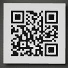 New QR Code Portfolio on Behance QR Code Home is a premier QR Code Advertising Company. See more at http://qrcodehome.net