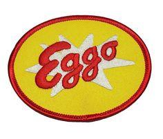 eggo waffles logo - photo #11