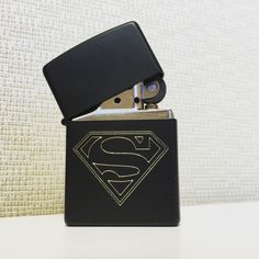 Items similar to off Use CouponCode ETHOLIDAY High Polish Sterling Silver Zippo Lighter Personalize Free Gift Birthday Party Wedding Best Man on Etsy Cool Zippos, Work Meaning, Lighter Fluid, Zippo Lighter, Custom Engraving, Gq, Free Gifts, Superman, Flask