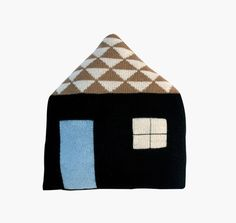 Objects of Design #209: Lucky Boy Sunday Cushions - Mad About The House