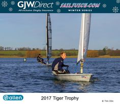 http://ift.tt/2lhb8r9 2017%20Tiger%20Trophy 207915 Adam MEEKINGS - | Laser 181358 Maidenhead Sailing Club|658055612  2017%20Tiger%20Trophy Prints : http://ift.tt/2li1Pbw Tiger 20170204_10633 0