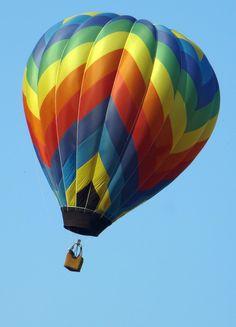 balloon-festival-0201.jpg (1096×1520)