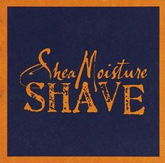 shea moisture products Shea Moisture Shave Butter, 6 Ounce >>> Review more details @…