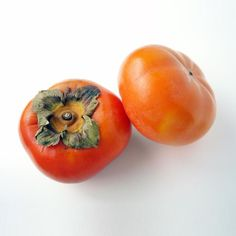 One of the finest non-astringent Asian cultivars. Large, non-puckery, firm fruit, featuring fiery orange-red color (with fall foliage to match), and. Growing Fruit Trees, Growing Tree, Fruit Trees In Containers, Dwarf Trees, Colorful Flowers, Red Color, Asian, Orange Red, Plants