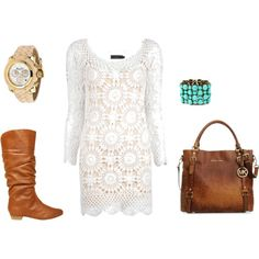 created by katiea309 on Polyvore