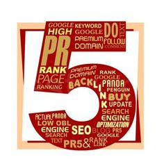 Order High Pagerank blog comment links to help increase your websites online visibility.Get to the top of search engines with our High Pagerank services. For more refer :- http://www.webseobuy.com/20-pr5-backlinks