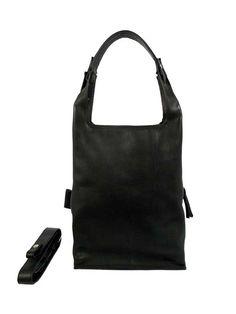 Lumi - Naked Line L Modern Classic, Naked, Bags, Handbags, Bag, Totes, Hand Bags
