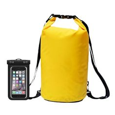 Best Dry Waterproof Bag for Snorkeling - Scuba Diving Gear http://www.deepbluediving.org/best-tips-on-equalizing-when-diving/