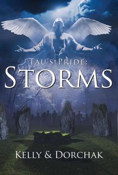 Tau's Pride: Storms by Wendi Kelly romance novels books lisa kleypas Action Adventure ebook hardcover series teen love story Great Books To Read, New Books, This Book, Saga, Friend Book, Fantasy Books, Great Stories, Romance Novels, Book Nerd