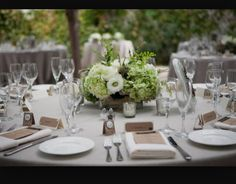 Pin By Josephine Rende On Wedding Ideas