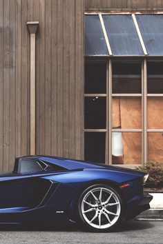 Random Inspiration 107 | Architecture, Cars, Girls, Style & Gear