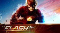 Spettacoli: The #Flash #3: le nuove foto ci mostrano Savitar? (link: http://ift.tt/2fRv8Qf )