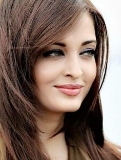 Aishwarya Your referral link: http://brainbux.com?ref=Siddique