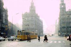 Budapest 1973