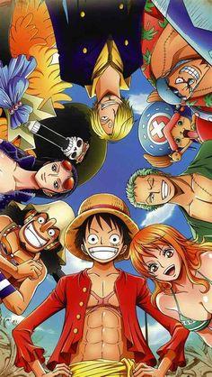 Anime One Piece Strong World Luffy Zoro ACE Poster Group High Glossy Laminated One Piece Manga, One Piece Équipage, One Piece New World, One Piece Crew, One Piece Luffy, One Piece Cartoon, Anime Echii, Deku Anime, All Anime