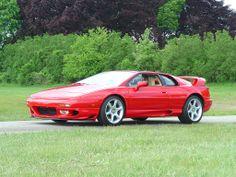 Lotus Esprit Lotus Esprit, Transportation, Audi, Wheels, British, Bike, Cars, Style, Toy