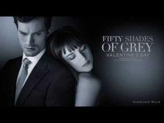 50 Sombras de Grey The Weeknd - Earned it Traducida en español - YouTube