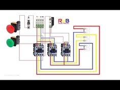 Images of House Wiring Circuit Diagram Wire Diagram Images