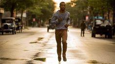 New Jesse Owens Biopic Race Is Uninspired
