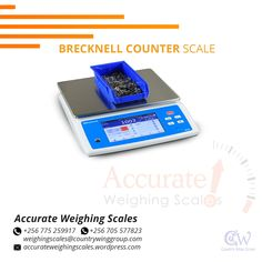 Accurate Weighing Scales can deliver scales that fit your needs and budget. If you are tired of the high prices found with other suppliers for the same products and you are looking for an affordable solution, then you have come to the right place. For inquiries on deliveries contact us Office +256 (0) 705 577 823, +256 (0) 775 259 917 Address: Wandegeya KCCA Market South Wing, 2nd Floor Room SSF 036 Email: weighingscales@countrywinggroup.com Analytical Balance, Us Office, Hanging Scale, Weighing Scale, 2nd Floor, Tired, Budget, Fit, Table