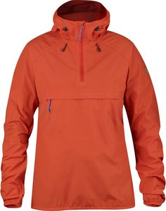 Fjellreven High Coast Wind Anorak W