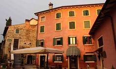 Relais Antica Corte Al Molino, Valpolicella To learn more about #Verona click here:  http://www.greatwinecapitals.com/capitals/verona