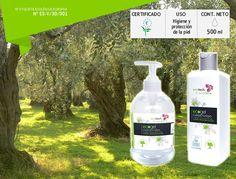 http://www.endemicbiotech.com/es/blog2/que-hacen-el-gel-y-el-jabon-dermoecologicos-green-care-en-un-campo-de-olivos/