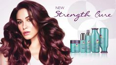 Oh yes, we are in love. NEW Strength Cure line by Pureology. Incredible new product line containing everything you need to build a strong foundation for healthy, beautiful hair. Come check out the line at our salon today! 180 Degrees Hair Studio #4-3818 Gordon Dr.  Kelowna, B.C. VIW3G8  (250)-861-9323