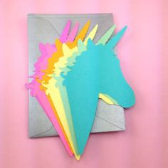 These little unicorn notelets will defuse the tension of any passive aggressive notes you need to leave in the kitchen for your housemates. Etsy, £5.06