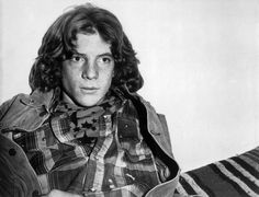 December 15, 1973:John Paul Getty III, the grandson of American billionaire J. Paul Getty, is found alive near Naples, five months after his kidnapping by an Italian gang. J. Paul Getty, who became the richest man in the world in 1957, had initially refused to pay his 16-year-old grandson's $17 million ransom but finally agreed to cooperate after the boy's severed right ear was sent to a newspaper in Rome. He eventually secured his grandson's release by paying just $2.7 million, the maximum…