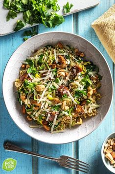 Clean Eating Recipes, Cooking Recipes, Hello Fresh Recipes, Vegetarian Recipes, Healthy Recipes, Food Challenge, Happy Foods, Food Design, Food Inspiration