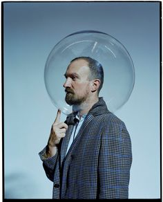 Tim Walker, Courtesy of Tim Walker
