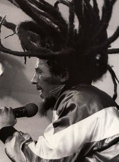 Bob Marley. S). This is the guy that first shot the sheriff, but he did not shoot the deputy.  LL