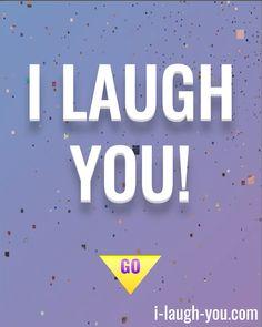 auf i-laugh-you.com kannst Du gleich ausprobieren, ob Dein ausgewähltes Bild zu Deiner Couch Zuhause passt. Besuche die Website und probiere es aus!