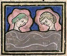 Bibliothèque Nationale de France, lat. 14429, Folio 112v