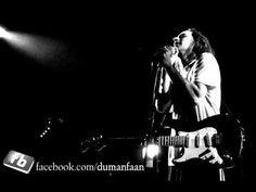 Duman - Aman Aman - YouTube Music Songs, Alter, Rock Bands, Musicals, Folk, Concert, Youtube, Facebook, Popular