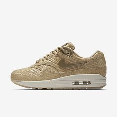 competitive price 958b0 abacd Billig Verkauf Nike Air Max 97 Premium - Beige Rush Rosa Sand DE112541   nike  air max   Pinterest   Air max 97, Air max and Beige