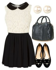 """""""Just made it to Times Square"""" by kingcandacy ❤ liked on Polyvore"""