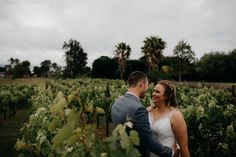 Nicole 2018 wearing bridal and Ball NZ. Thank you for sharing your photos! Auckland New Zealand, Affordable Wedding Dresses, Wedding Designs, Your Photos, Wedding Gowns, Bridesmaid, Bridal, Princess, Couple Photos