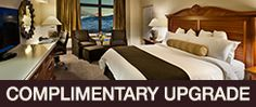 Reunions large or small will appreciate all the amenities Atlantis Casino Resort & Spa in Reno, Nevada has to offer. Atlantis, Reno Nevada, Reunions, Resort Spa, Hotels And Resorts, Furniture, Home Decor, Decoration Home, Room Decor