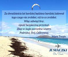 podróżuj śnij odkrywaj Mindfulness, Beach, Water, Top, Outdoor, Gripe Water, Outdoors, The Beach, Beaches