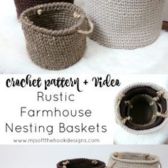 How to make the piece of cake cardi. Crochet pattern inlcudes free video tutorial, children and adult sizes. Make in your favourtie cake yarn. Single Crochet Stitch, Double Crochet, Crochet Yarn, Free Crochet, Rustic Farmhouse, Farmhouse Style, Bernat Softee Chunky Yarn, Crochet Waistcoat, King Size Blanket
