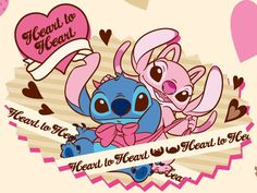 Lilo & Stitch:) Lilo Stitch, Lelo And Stitch, Stitch Toy, Cute Stitch, Wallpaper Iphone Disney, Cute Disney Wallpaper, Melody Little Mermaid, Cartoon Charecters, Toothless And Stitch